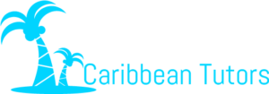 Caribbean Tutors