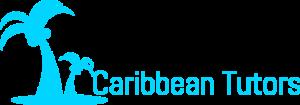 Caribbean Tutors