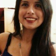 Miss Tatiana Tabares