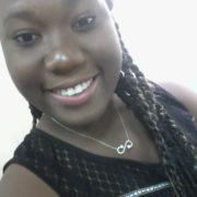 Ms. Blake